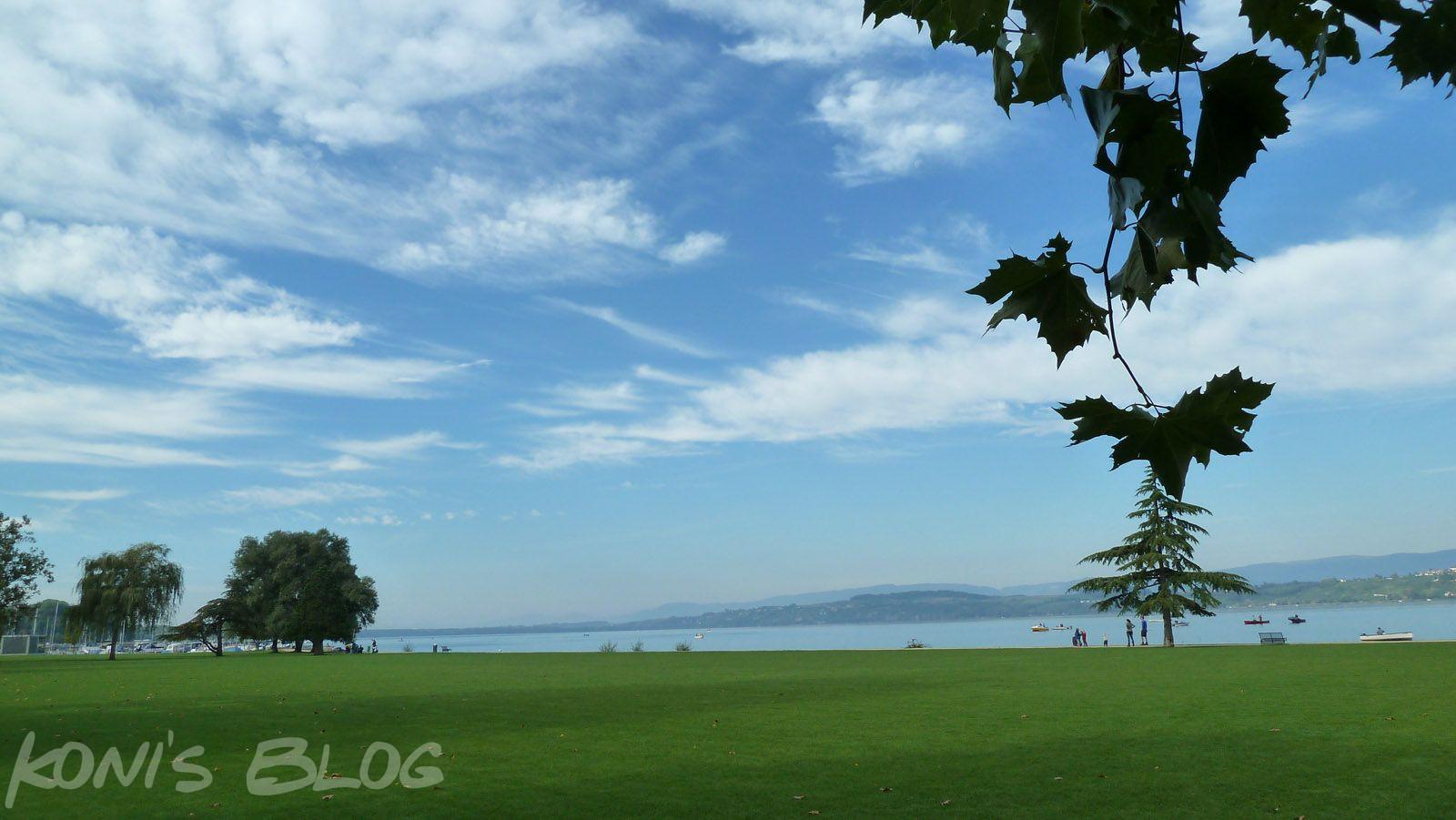 2012.10.05_Seeland_007