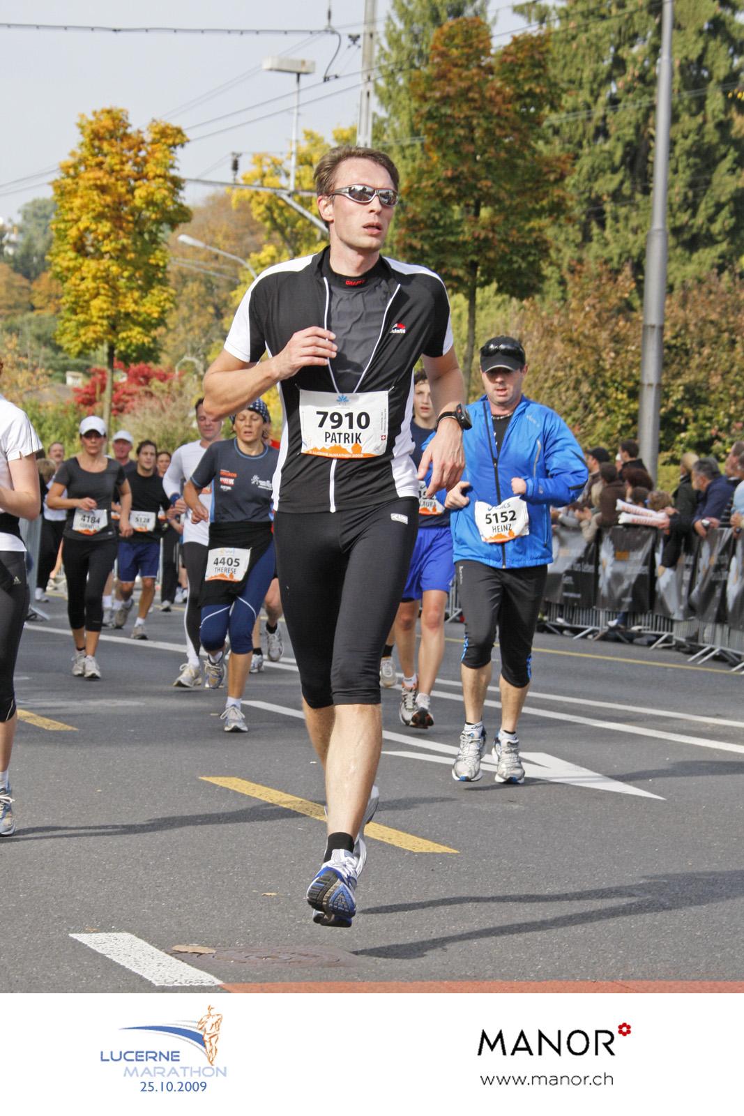 091025-LucerneHalbmarathon